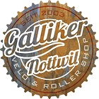 Galliker Nottwil Logo 2021