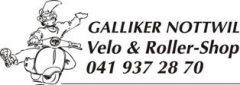 GALLIKER NOTTWIL